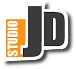 J&D Studio