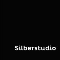 Silberstudio
