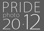 PRIDE photo