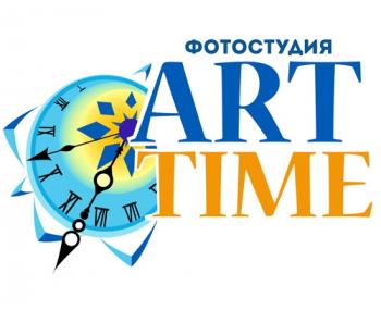 Arttime