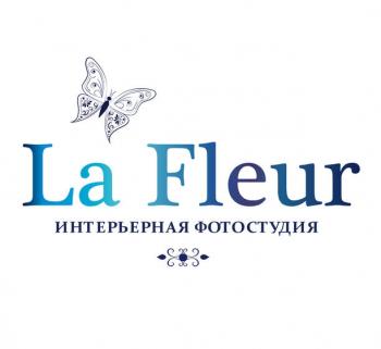La Fleur (Ла Флер)