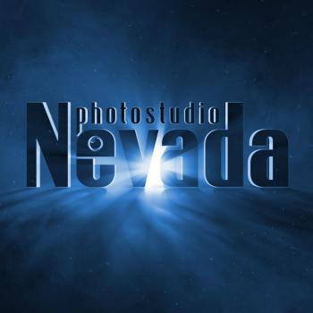 Фотостудия NEVADA