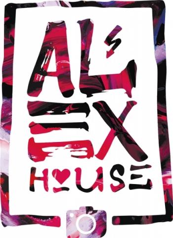 AlexHouse