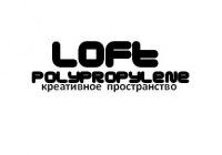 Loft Polypropylene