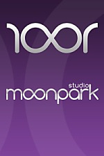 Moonpark