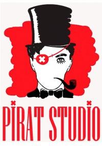 Pirat Studio