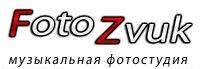 FotoZvuk