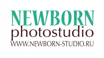 Newborn Photostudio