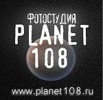 Planet 108