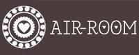 Air-Room
