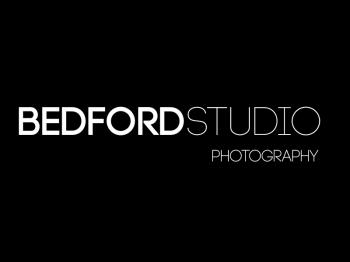 BEDFORD STUDIO