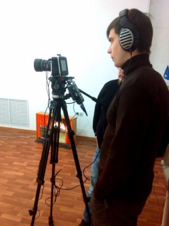 EPS фото/видео студия