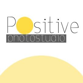 3D Позитив