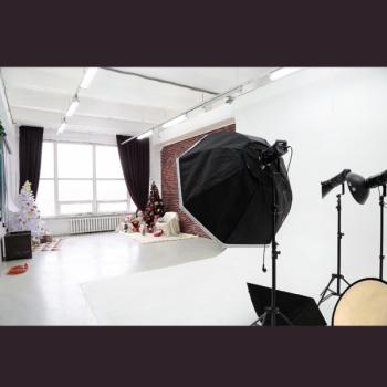Фото Видео Студия Project235