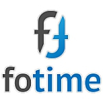 FoTime