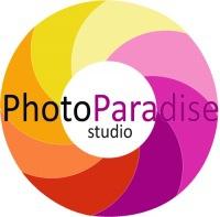 PhotoParadise
