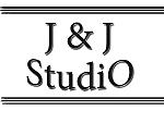 J&J Studio