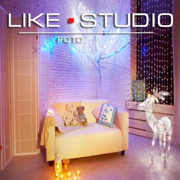Like-Studio