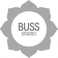 Buss studio