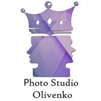 Olivenko