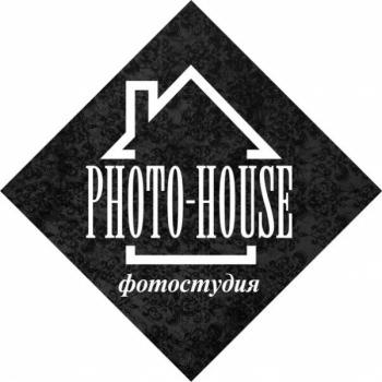 Photo-House