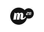 Macro 2.8