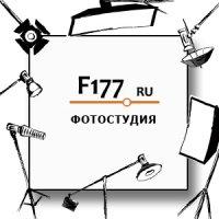F177.ru