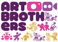 ArtBrothers
