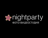 Nightparty