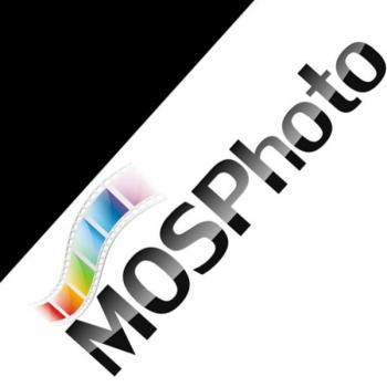 MosPHoto