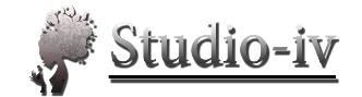 Studio-Iv