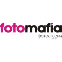Фотомафия