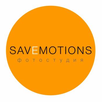 SAVEMOTIONS