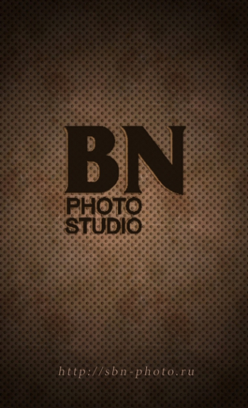 photoBNstudio