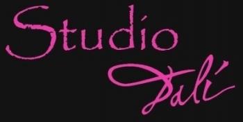 Studio Dali