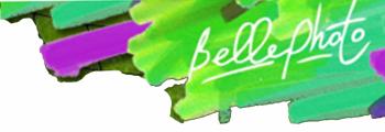 Bellephoto