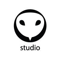 Sova studio