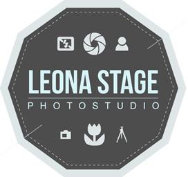 LeonaStage