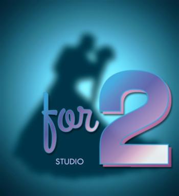FOR2 - интерьерная фотостудия дневного света
