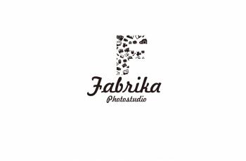 FABRIKA photostudio