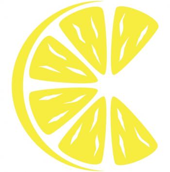 citrus foto