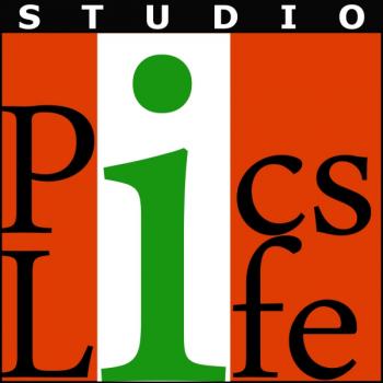 Pics-Life studio