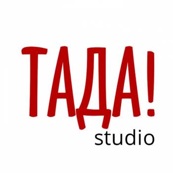 TADA studio