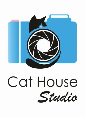 Фотостудия Cat House