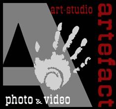 Art-Studio Artefact на Савеловской