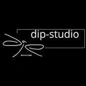 DiP-studio