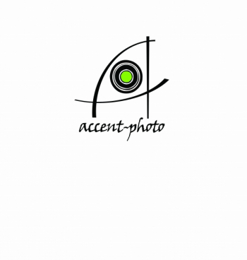 Accent-photo