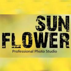 Фотостудия  Sunflower