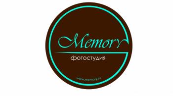 профессиональная Memory