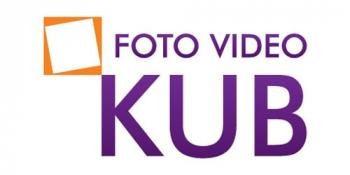 Fotokub